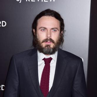 Casey Affleck 'treated abominably' by Hollywood?