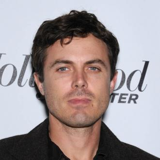 Casey Affleck Joins Boston Strangler