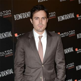 Casey Affleck 'defensive' over Bennifer romance
