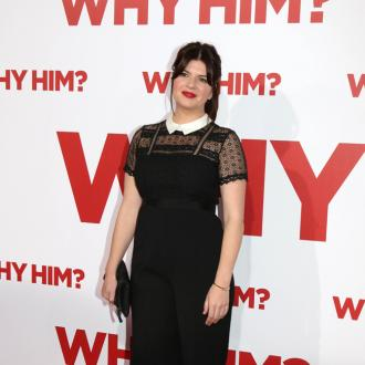 Casey Wilson Gives Birth To Second Son Henry
