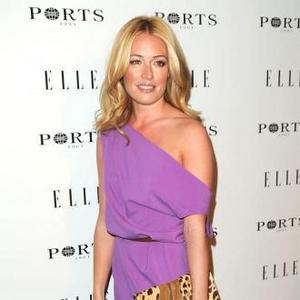 Cat Deeley To Host New Speed Dating Show