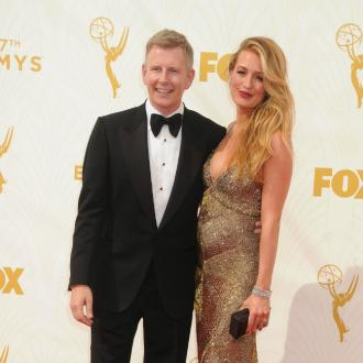 Cat Deeley's Pregnancy Style