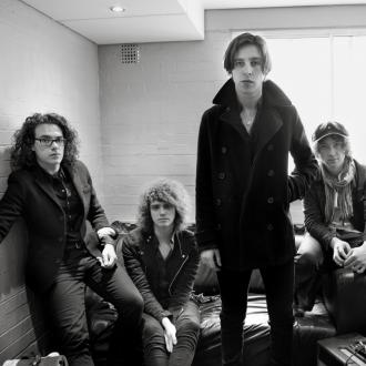 Catfish And The Bottlemen And More For Isle Of Wight Festival