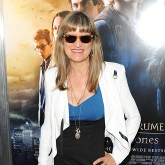 Catherine Hardwicke To Direct Heathen