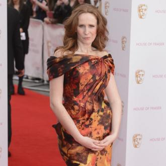 Catherine Tate keen for Doctor Who comeback