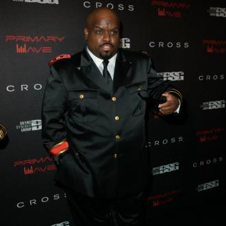 CeeLo Green wants new Gnarls Barkley album