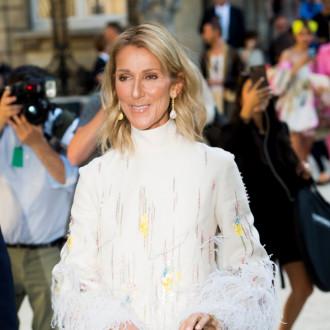 Celine Dion delays European leg of Courage World Tour until 2023