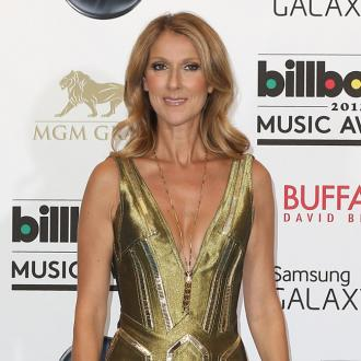 Celine Dion Uses Her 'Bedroom Voice' On New Album