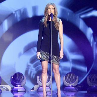 Celine Dion wants fun-loving family to buy house