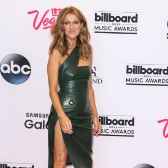 Celine Dion's husband 'fighting' to beat cancer