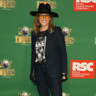 Cerys Matthews to release collaborative poetry album We Come From The Sun