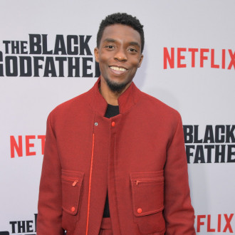 Chadwick Boseman honoured with posthumous New York Film Critics Circle award