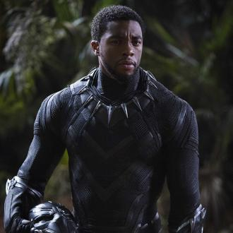Fans want Chadwick Boseman statue erected