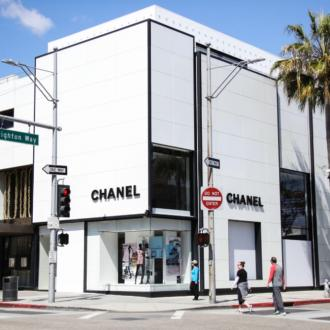 Chanel won't cut number of collections