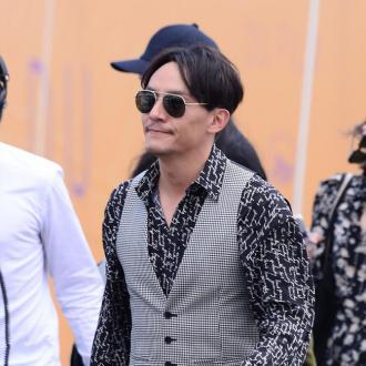 Chang Chen Joins Dune Reboot