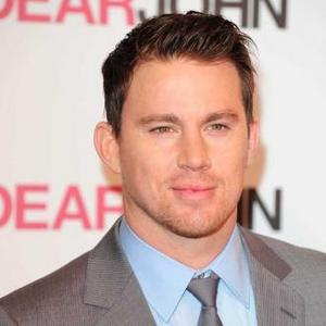 Jonah Hill Praises 'Perfect' Channing Tatum