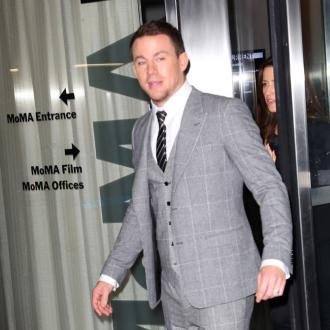 Channing Tatum To Star In, Produce And Direct New Project