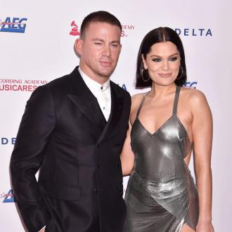 Jessie J hints at rekindling romance with Channing Tatum with gushing birthday messages