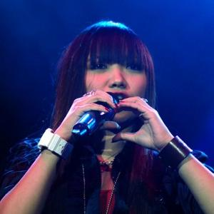 Charice Devastated By Father's Murder