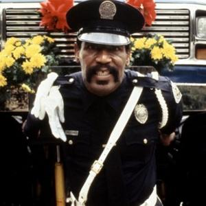 Police Academy Star Charles Smith Dead