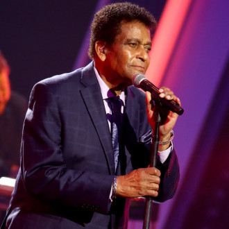 Country world in mourning: Charley Pride dies aged 86
