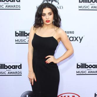 Charli XCX 'freaked out' meeting Bill Murray