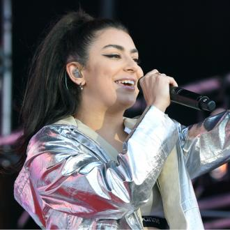 Charli Xcx Announces Pop 2 London And Paris Gigs