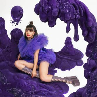 Charli Xcx Releases Live Favourites Focus And No Angel