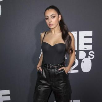 Charli XCX donates $50k to LA Alliance for Human Rights