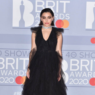 Charli XCX appears to reveal fifth album's release date