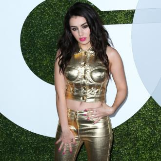 Charli Xcx Excited For Super Bowl