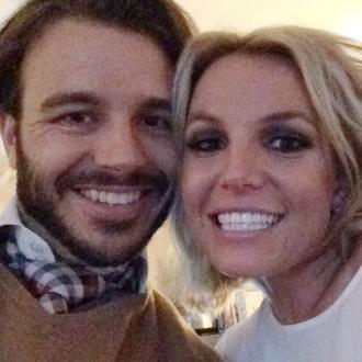 Britney Spears has an 'enormous heart'