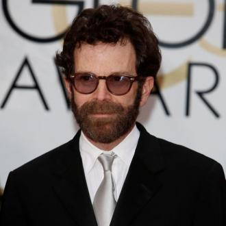 Charlie Kaufman wanted to direct I'm Thinking of Ending Things