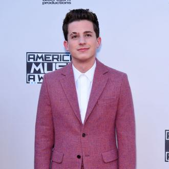Charlie Puth Shocked By Selena Gomez Collaboration