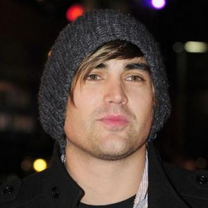 Charlie Simpson Writing Album For 19 Years