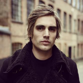 Charlie Simpson: McBusted plan to make album