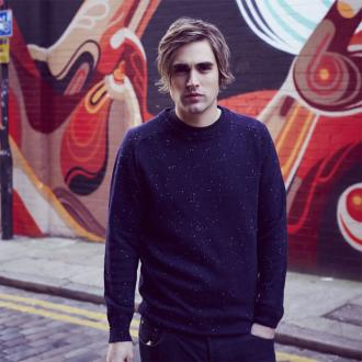 Charlie Simpson To Become A Dad