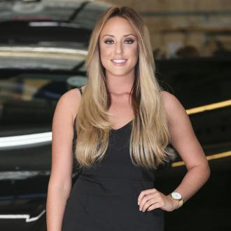 Charlotte Crosby slams Victoria Beckham's 'one dimensional' fashion range