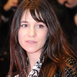 Charlotte Gainsbourg: Ageing May Stop Me Acting