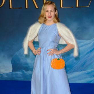 Charlotte Olympia Dellal Opens Up About Her Career