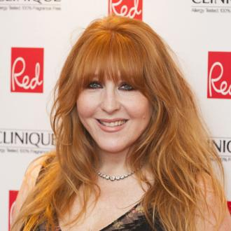 Charlotte Tilbury: I Want To Make-up The Queen
