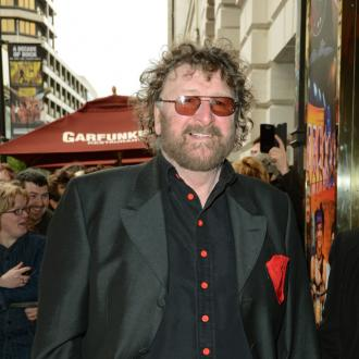 Tributes Flood In For Chas Hodges