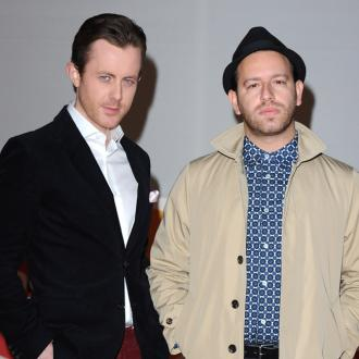 Chase and Status promise new LP this year