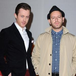 Chase And Status Plan Third Album