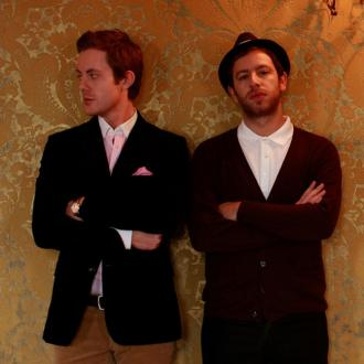 Chase And Status' New Album Is Cutting-edge