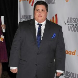 Chaz Bono Drops 5lbs In Dwts Rehearsals