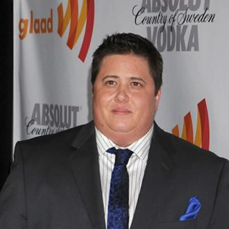 Chaz Bono Wants Slimming Deal