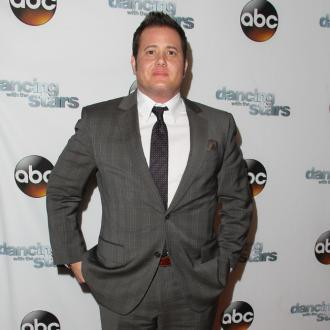 Chaz Bono Happier Than Ever With Weight Loss