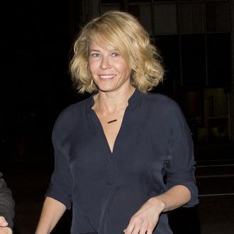 Chelsea Handler 'Retiring To Spain'