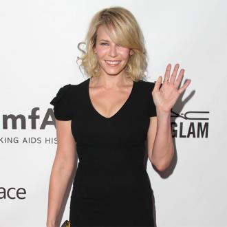 Chelsea Handler Disappoints Staff